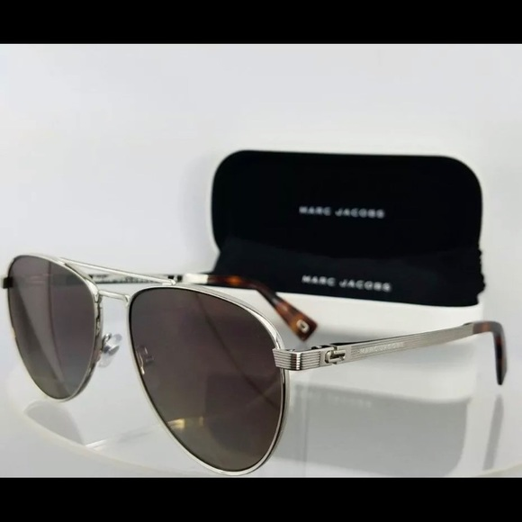 Marc Jacobs Other - Brand New Authentic Marc Jacobs Sunglasses 240/S